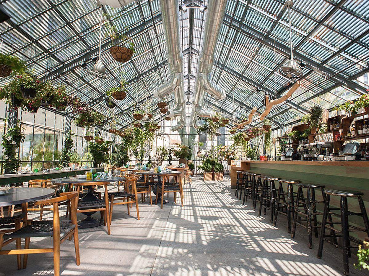 15 Stellar Dinela Lunch Deals Eater La