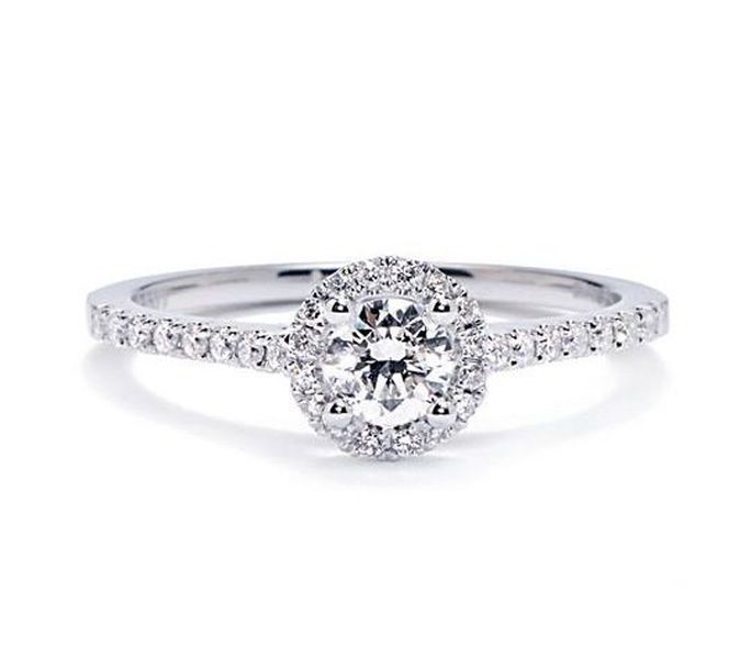 Eight Beautiful Engagement Rings Under $3 000 Racked NY