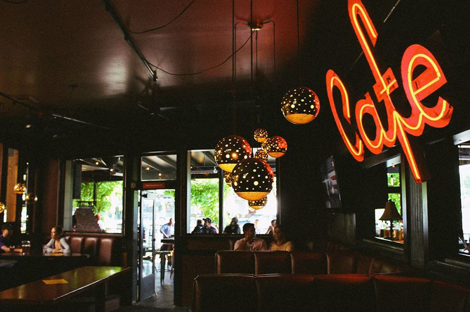 Food-Focused New Year's Eve Parties Around Seattle - Eater ...