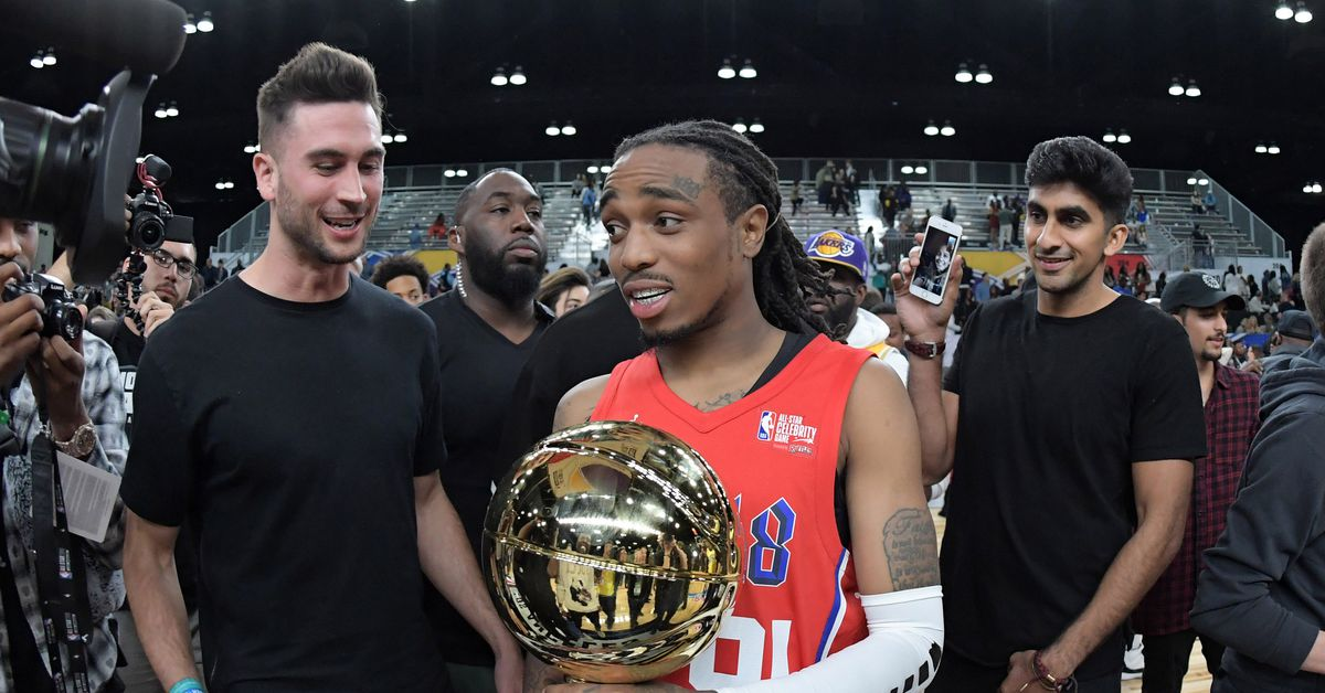 How to Stream the 2019 NBA All-Star Game Live Without ...
