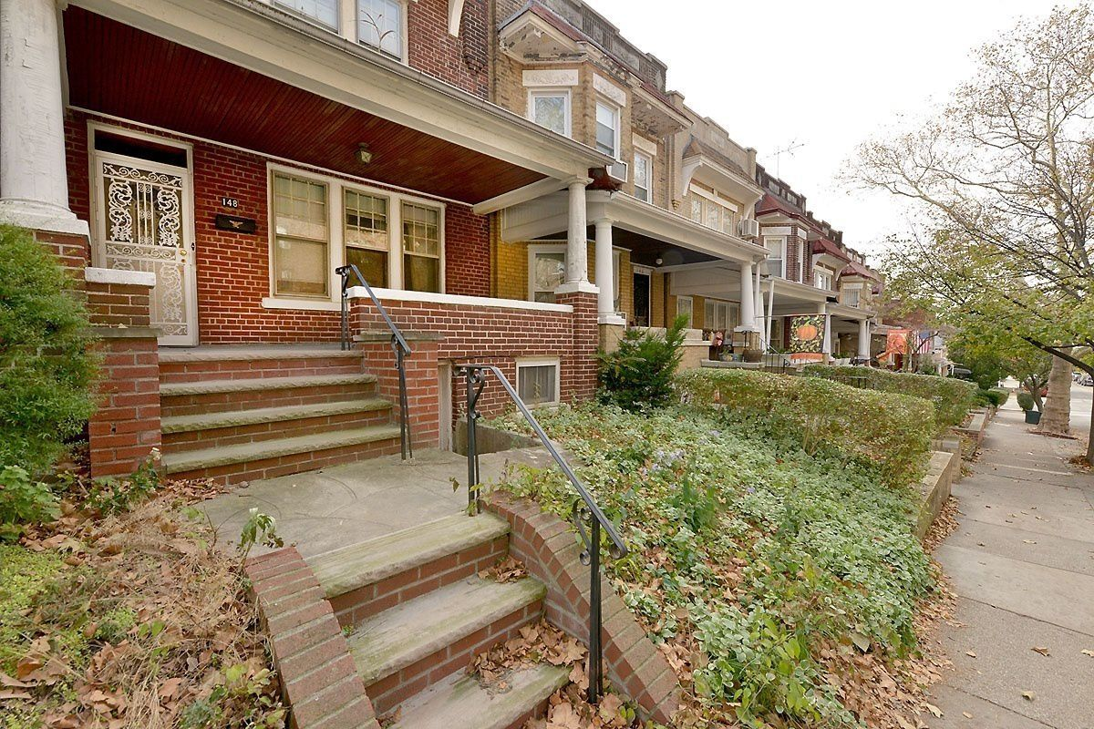 10 New York City fixer-uppers on the market - Curbed NY
