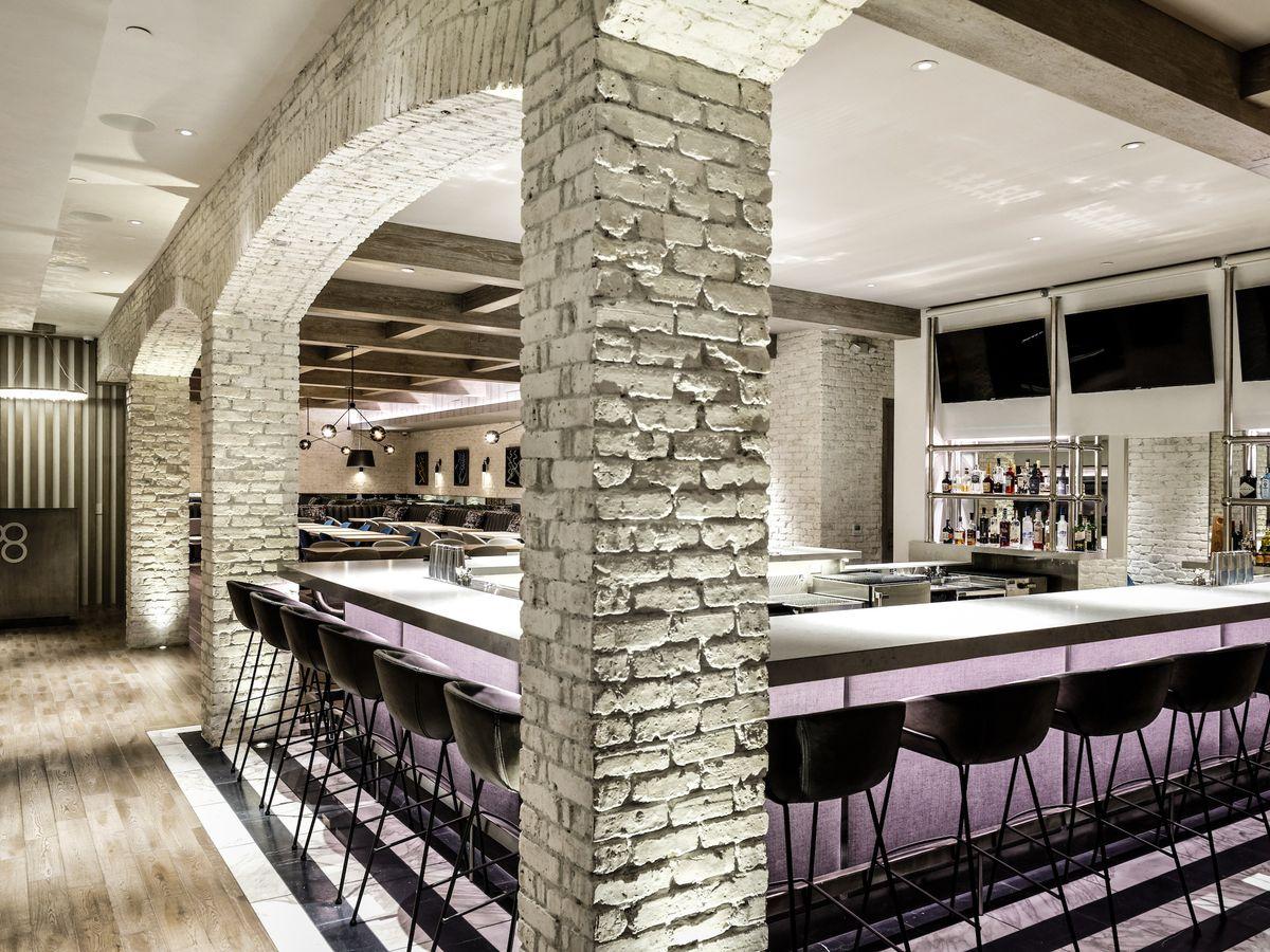 Where To Eat And Drink In Aspen Eater Denver