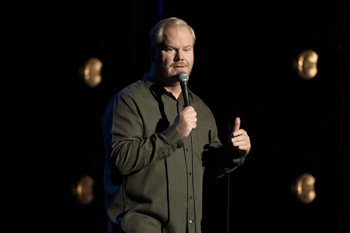 The streaming stand-up specials to watch right now (and one to skip)
