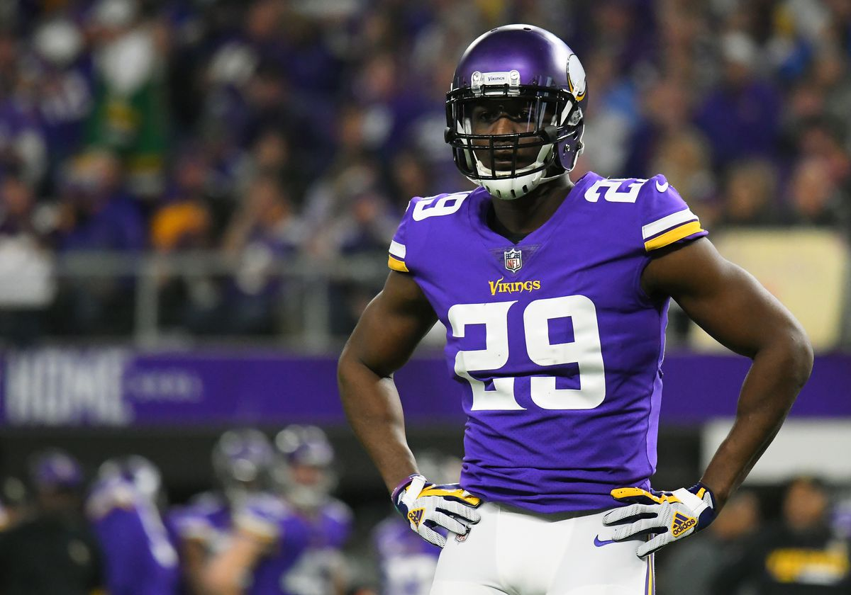 NFL: JAN 14 NFC Divisional Playoff Saints at Vikings
