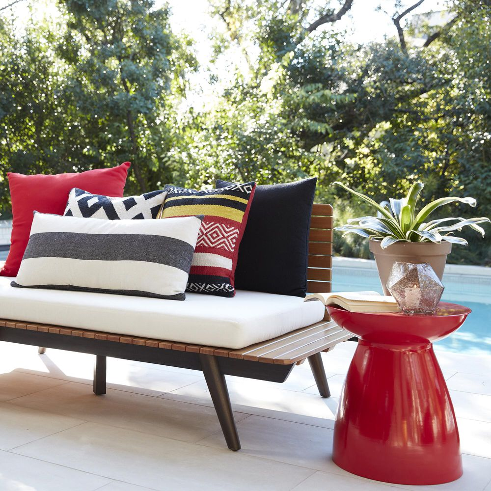 Furniture To Buy: Best Outdoor Furniture: Where To Buy At Any Budget