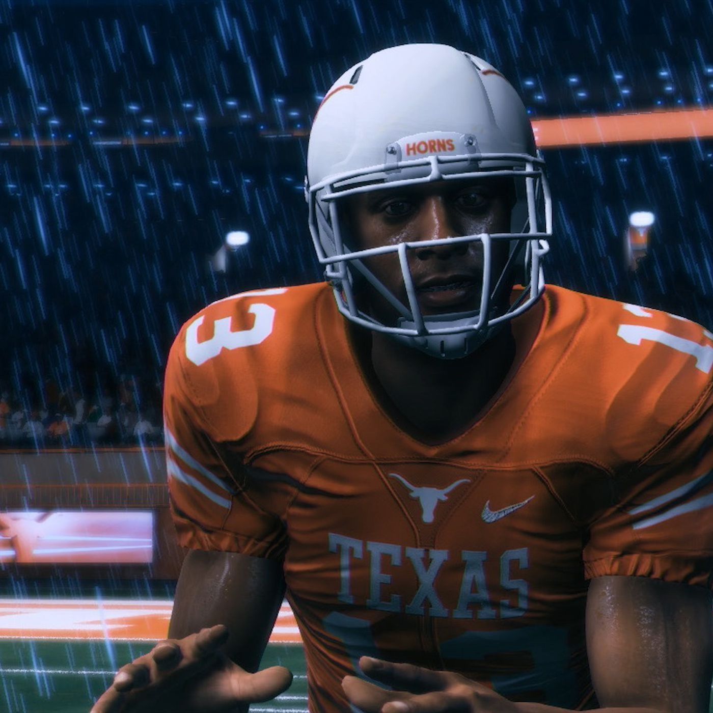 Madden NFL 20 release date, cover athlete, NCAA Football
