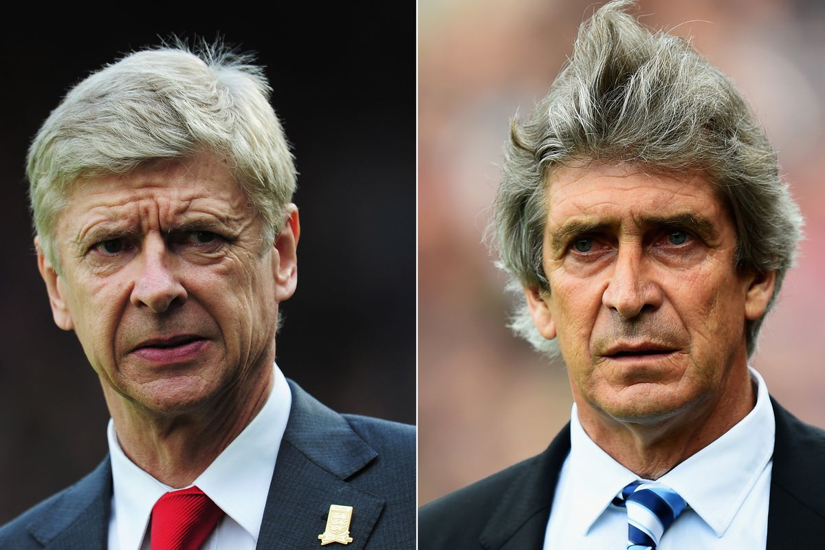 Apparently Arsenal are playing FC Heatmiser on Sunday