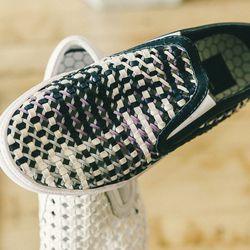 """Dolce Vita 'Zeplin' sneaker, <a href=""""http://www.dolcevita.com/zeplin-sneakers/d/2463"""">$140</a>"""