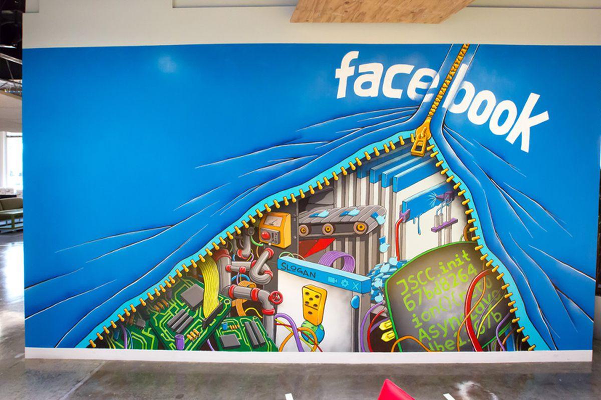 facebook lede