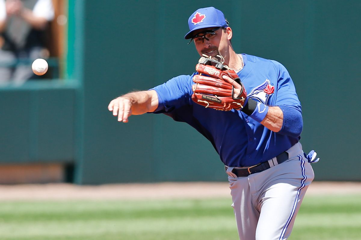 No pictures from today's game, here's Andy LaRoche from last Wednesday.