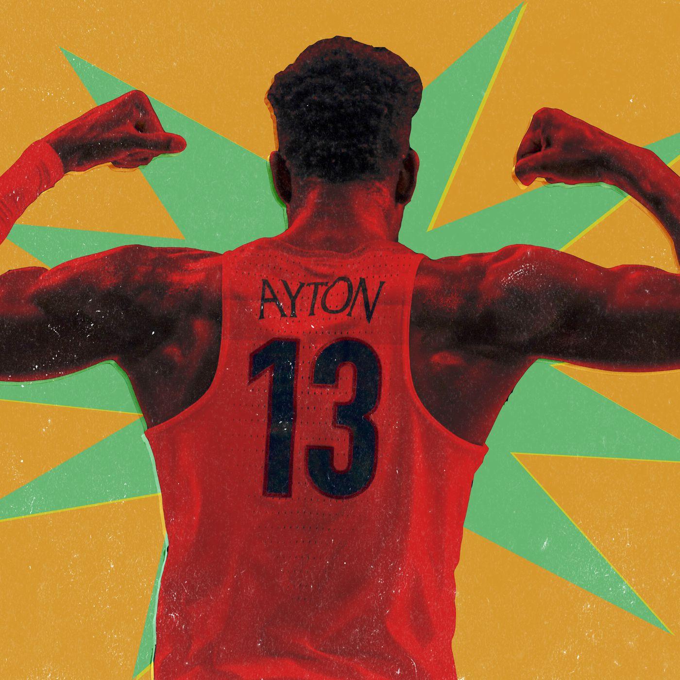 36782bcf19d 2018 NBA Mock Draft - Fake Teams