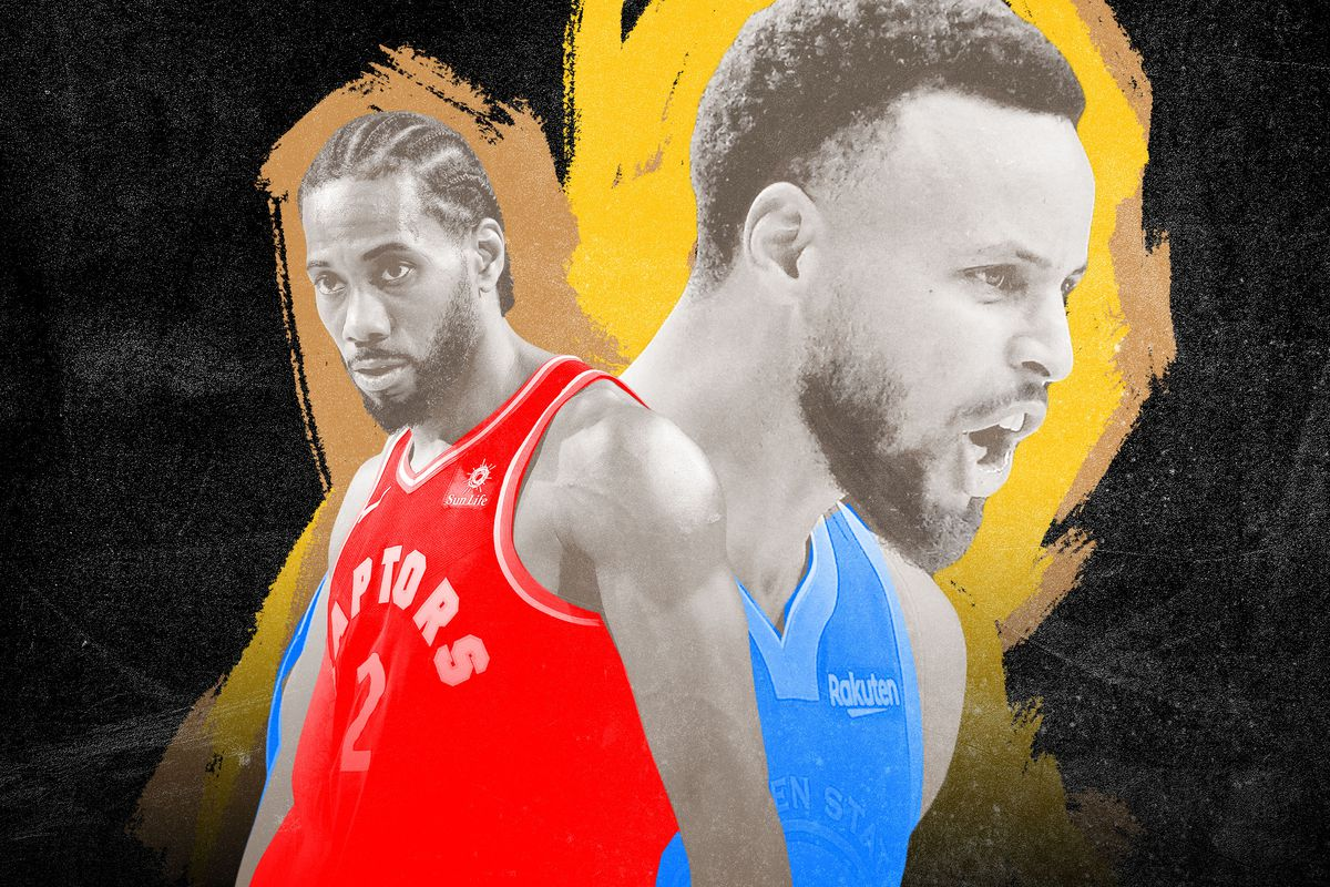 9c7aecdbf70 Three Immediate Questions Ahead of the 2019 NBA Finals - The Ringer