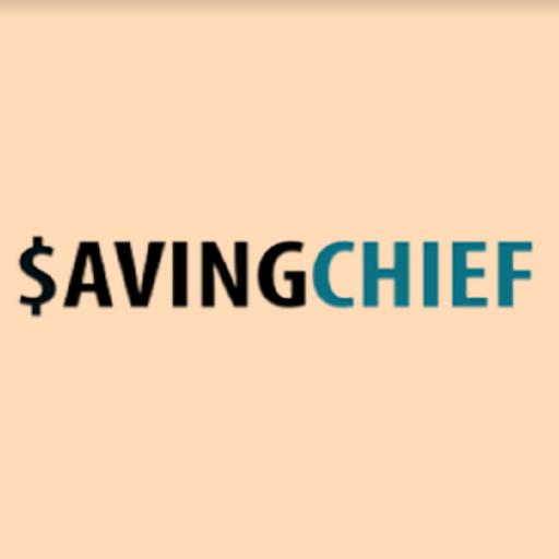 savingchiefcom