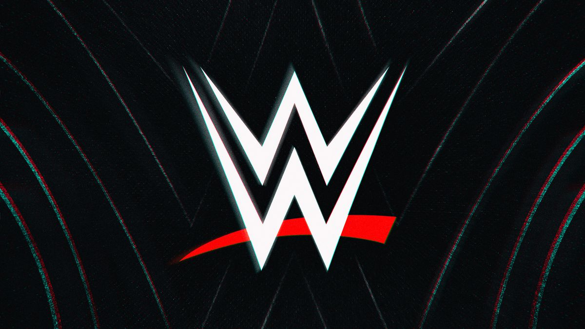 """Image result for WWE Network"""""""