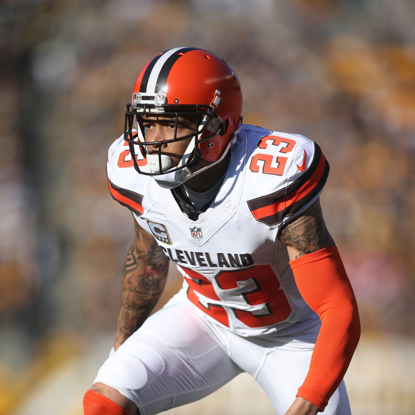 cb9008727 The All-Time Browns Team - Ez Like Sunday Morning 7/09/17 - Dawgs By ...