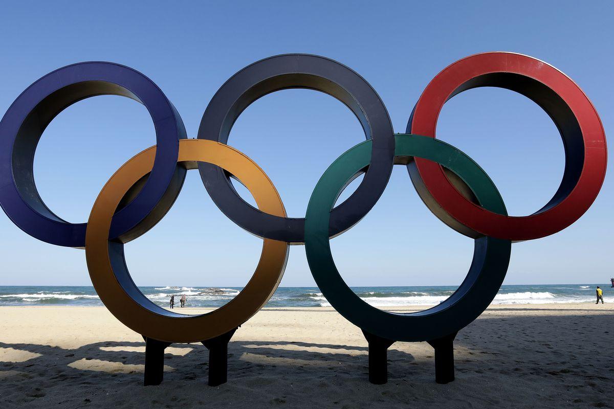 PyeongChang 2018 Winter Olympics Venue Tour