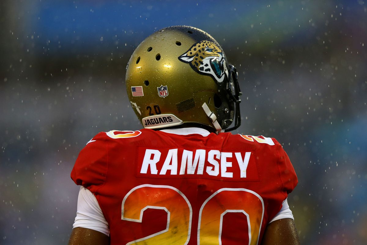 Jalen Ramsey f422c4936