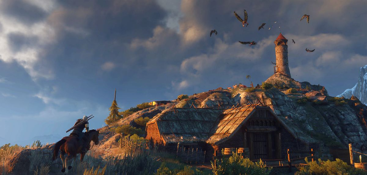 The Witcher 3 preview b 1920