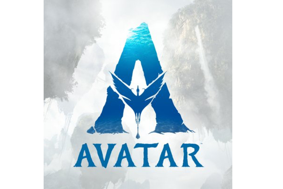 James Cameron's Avatar sequels have finally moved on from Papyrus