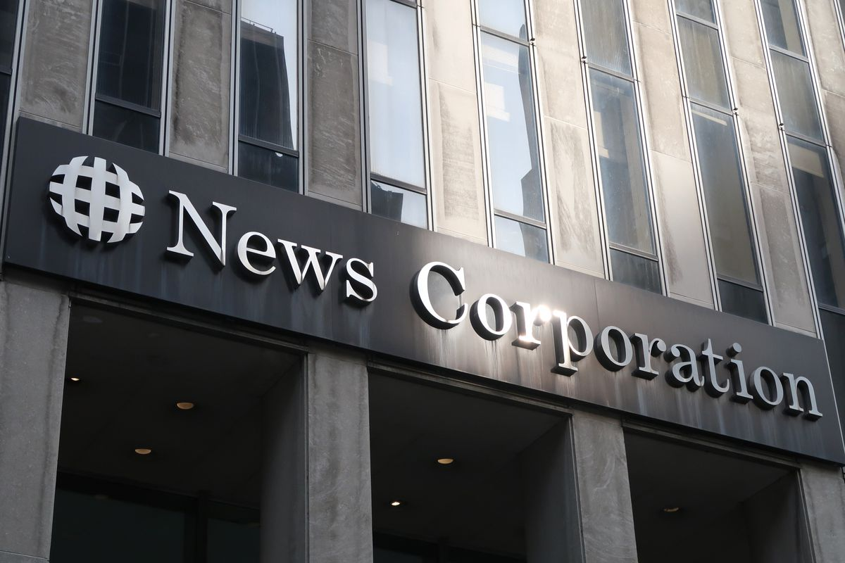 Great: News Corp is making a news service meant to challenge Google and Facebook 1148441189.jpg.0
