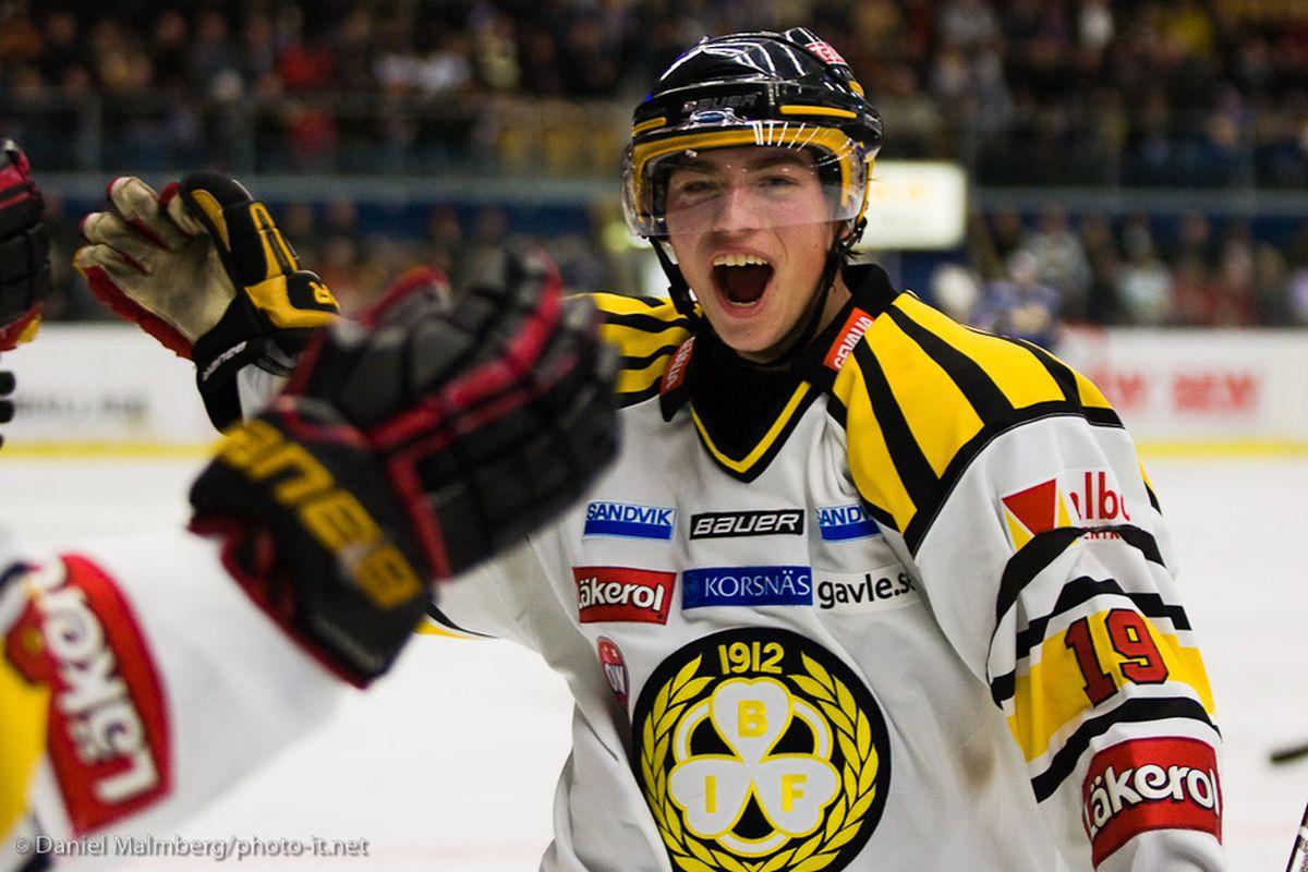 "via <a href=""http://photo-it.net/fotoblogg/wp-content/uploads/2010/01/20100102_ishockey_eliterien_HV71-BIF2043-5.jpg"">photo-it.net</a>"