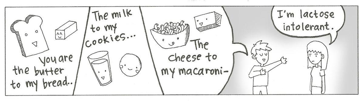 How a cartoonist makes digital art - The Verge