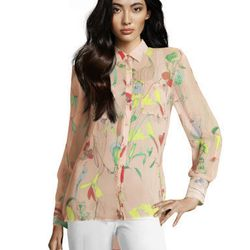 "<a href=""http://www.hm.com/us/product/98977?article=98977-B#&campaignType=K&shopOrigin=QL"">Flowered blouse</a>, $29.95"