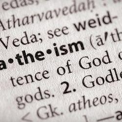 Online dating άθεος
