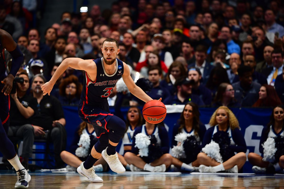 Ncaa Basketball Schedule Opening Day Tv Streaming Espn