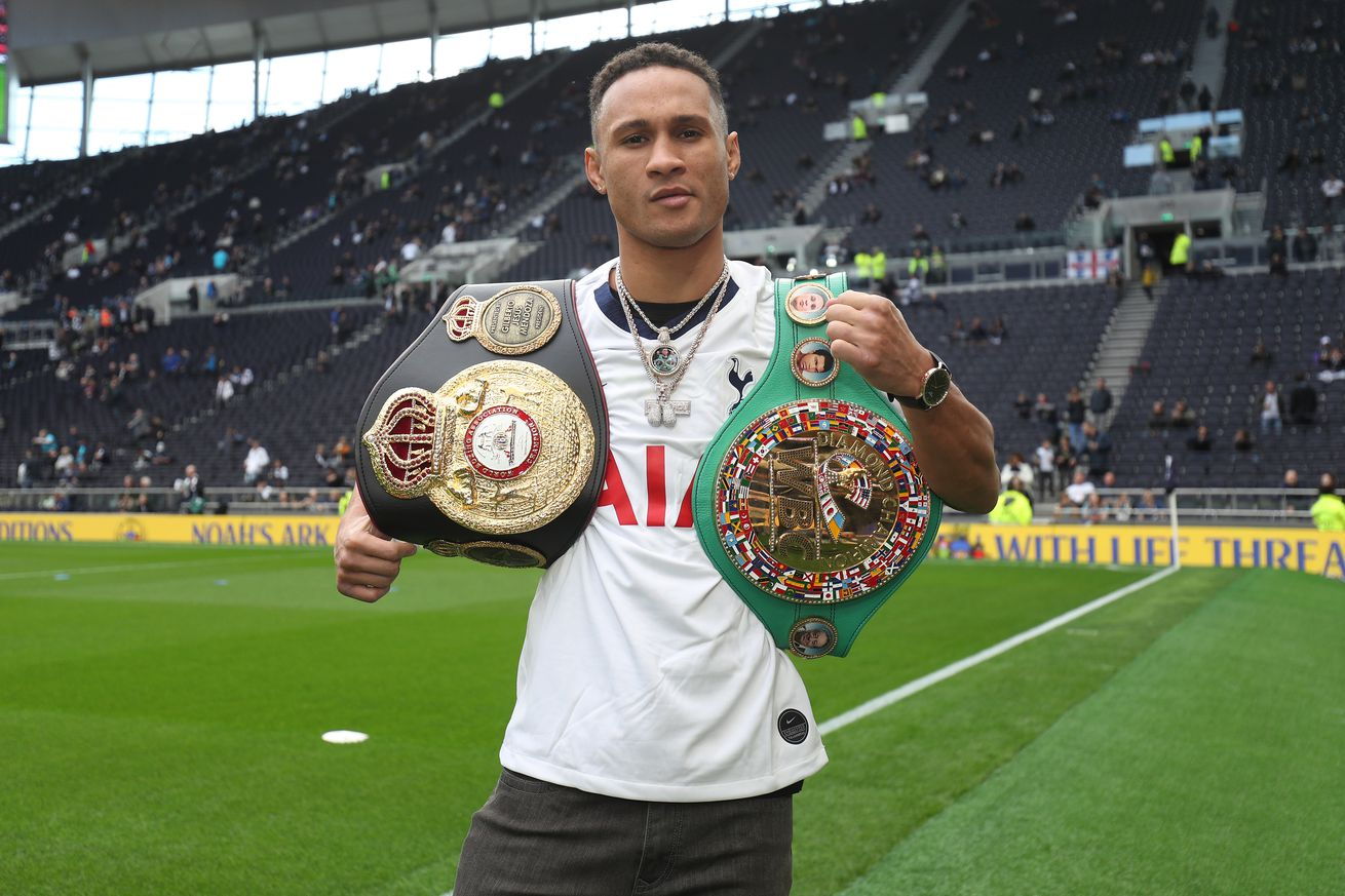 <label><a href='https://mvpboxing.com/news/1652/Prograis:-Taylor-doesn't-have-solid-defense' class='headline_anchor'>Prograis: Taylor doesn't have solid defense</a></label>