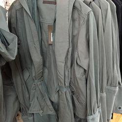 Harkin jacket, $250 (was $479)