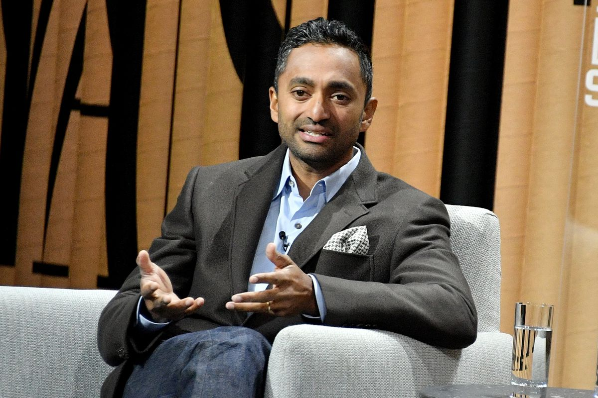 Former Facebook Exec: Social Media Destroying Society