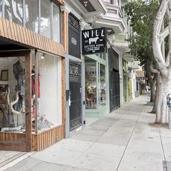 Photos: Will Leather Goods
