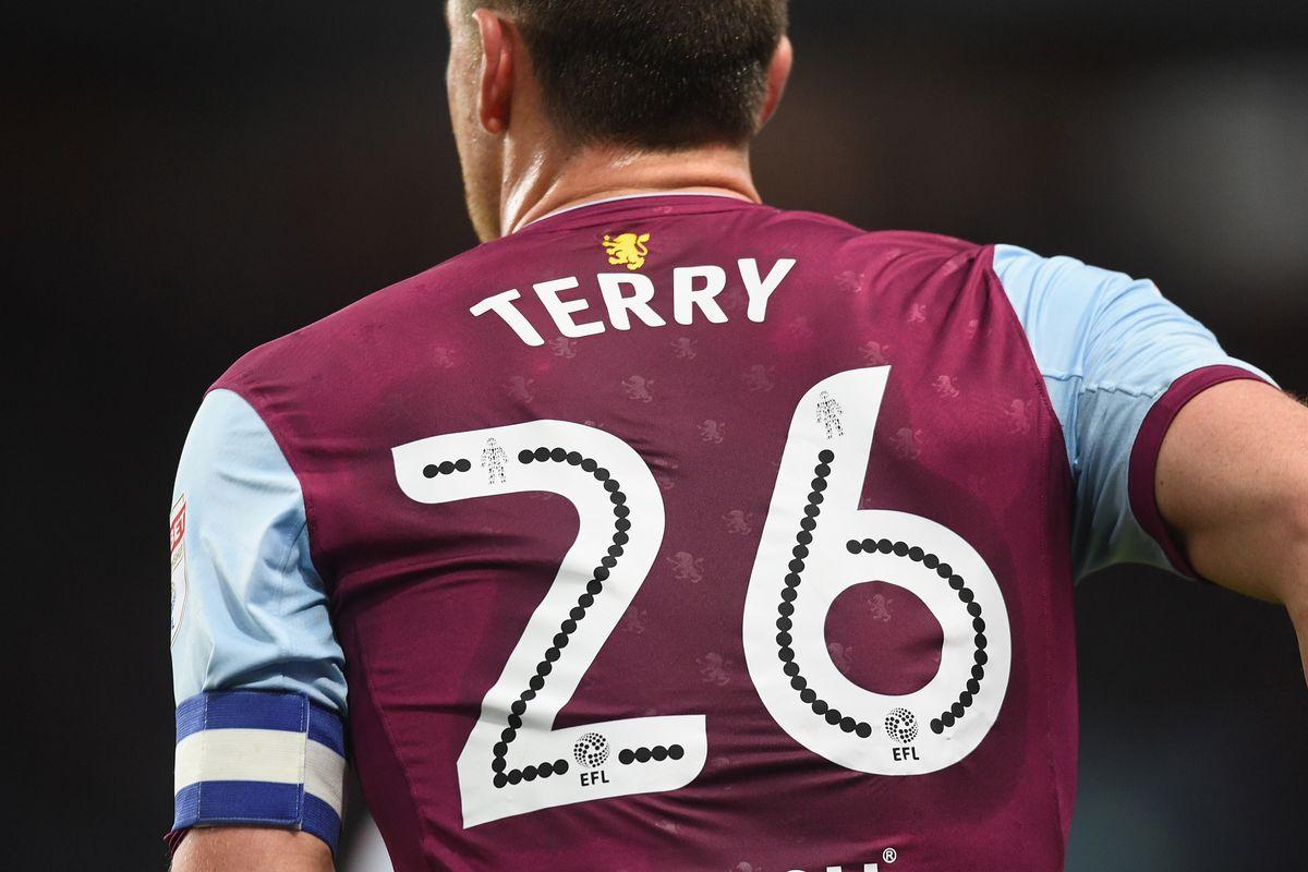 Aston Villa v Reading - Sky Bet Championship