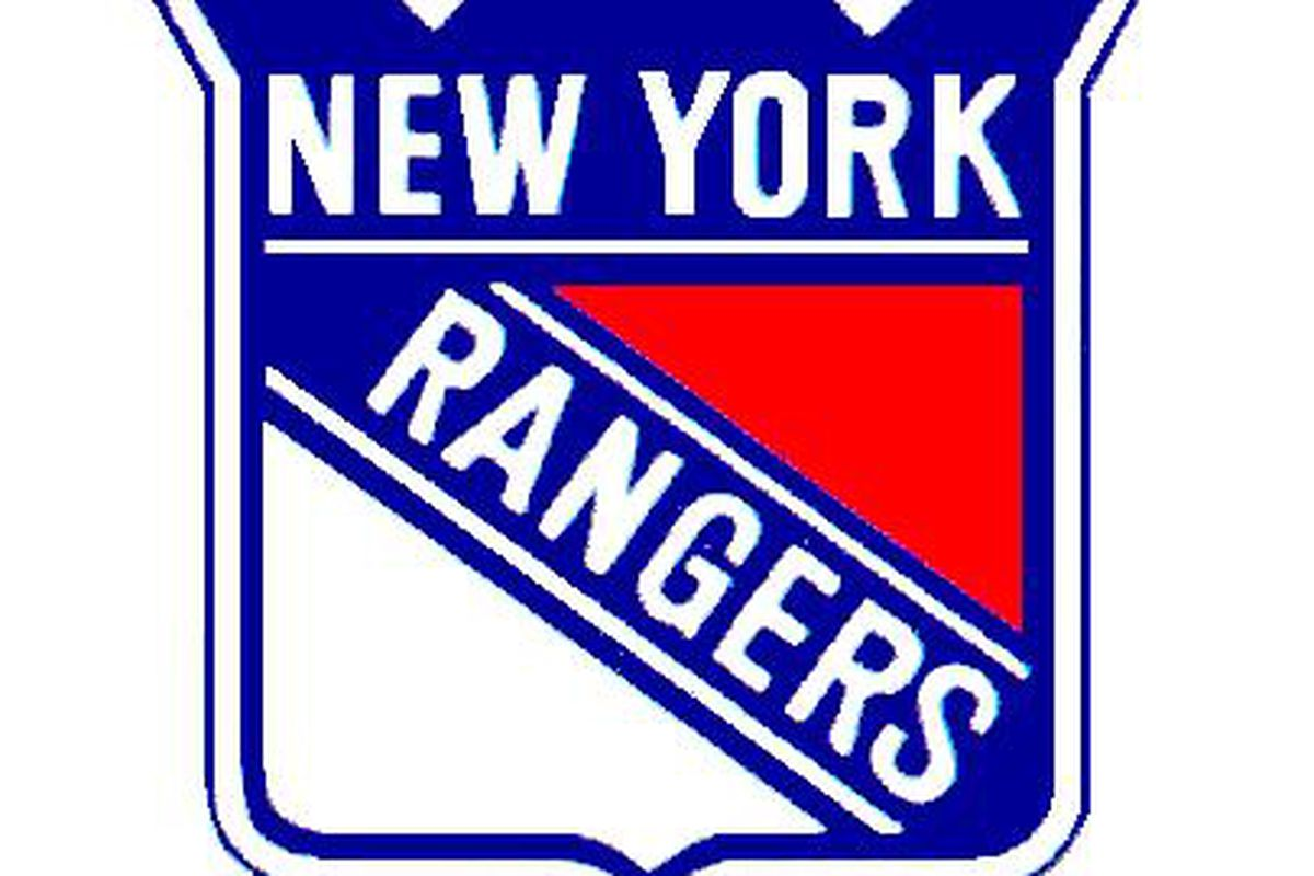 "via <a href=""http://thebsreport.files.wordpress.com/2009/05/new-york-rangers-logo.jpg"">thebsreport.files.wordpress.com</a>"