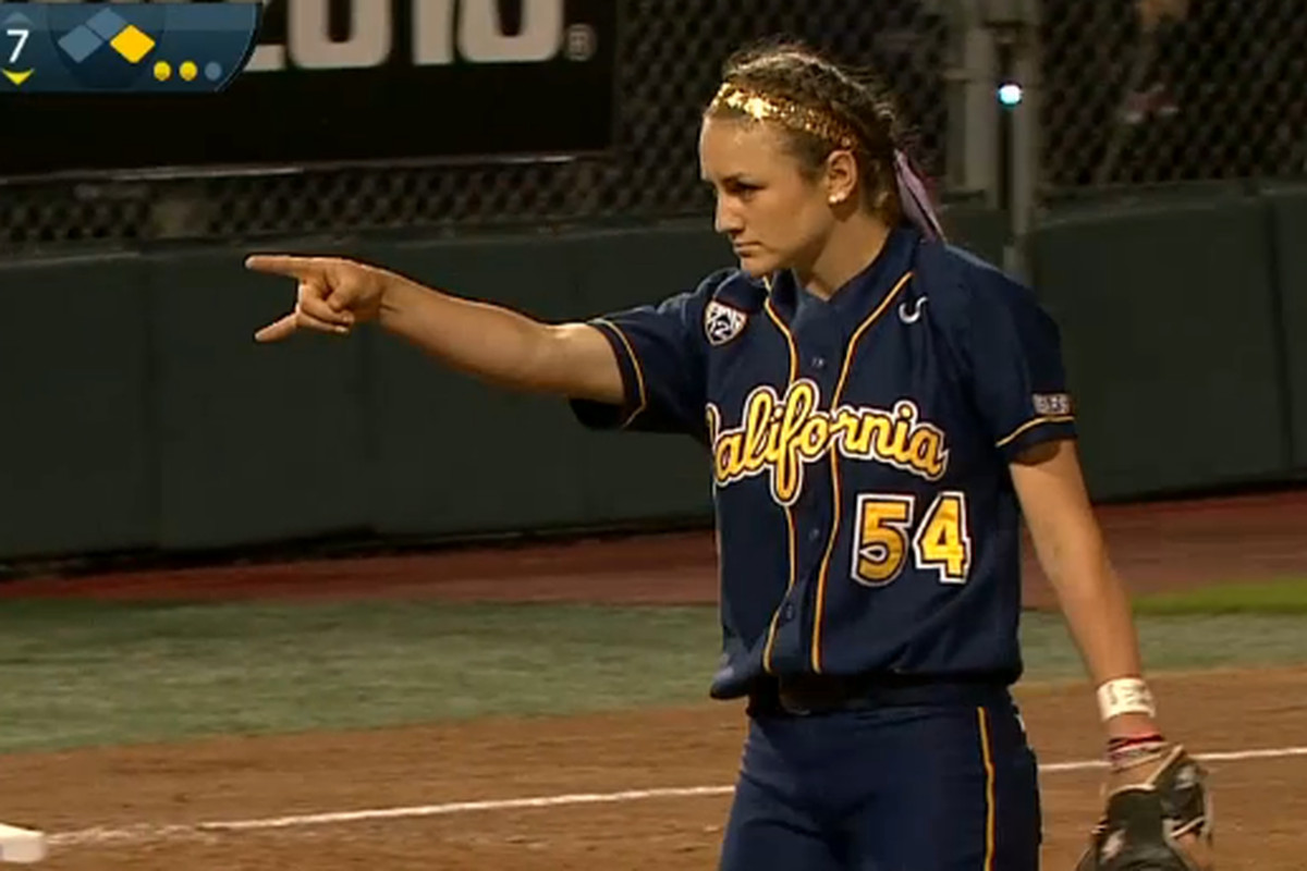 Jolene Henderson is possibly ready to lead the Bears on another post season run.