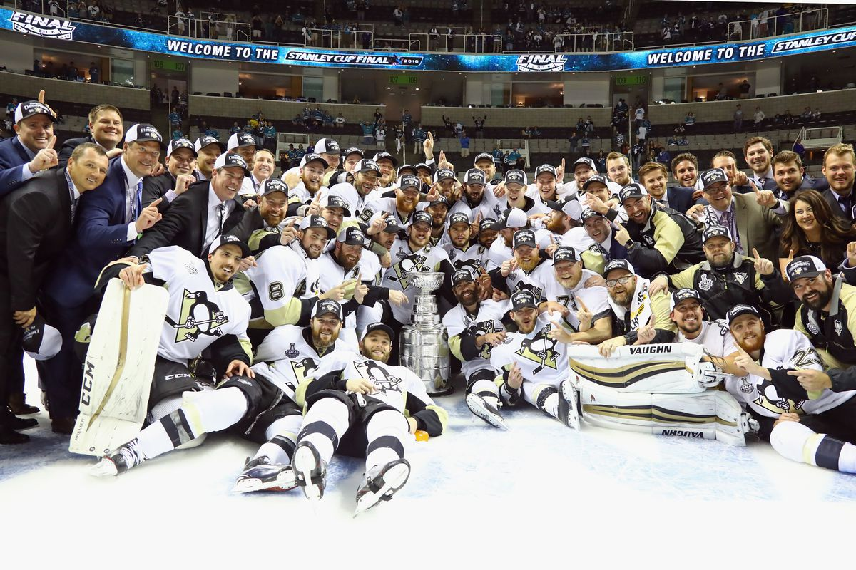 Pittsburgh Penguins Parade Start Time TV Schedule Map And - Map us stanley cup penguins sharks