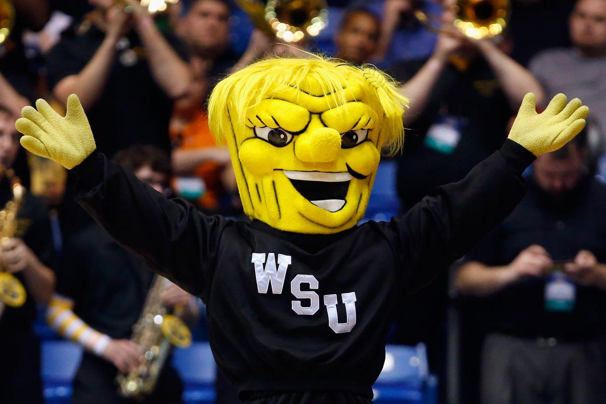 Vanderbilt v Wichita State
