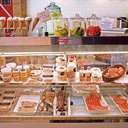 "Borough Food & Drink (RIP) via <a href=""http://nymag.com/restaurants/cheapeats/2007/34995/"" rel=""nofollow"">NYMag</a>"