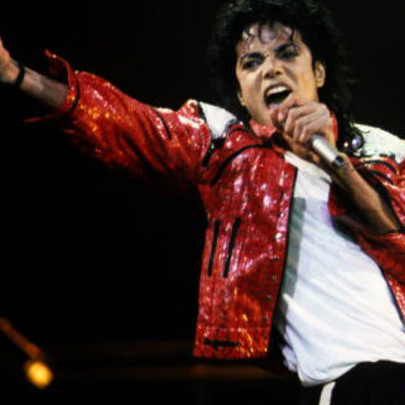 The Whitewashing Of Michael Jackson Explained Vox