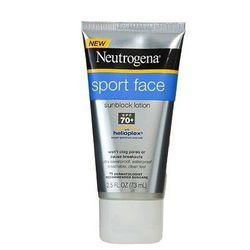 "Apply sunblock. Anti-aging, anti-skin cancer, you know the deal. <a href=""http://www.ulta.com/ulta/browse/productDetail.jsp?productId=xlsImpprod1800097"">Neutrogena Sport Face Sunblock SF 70+</a>, $11.99 at Ulta"