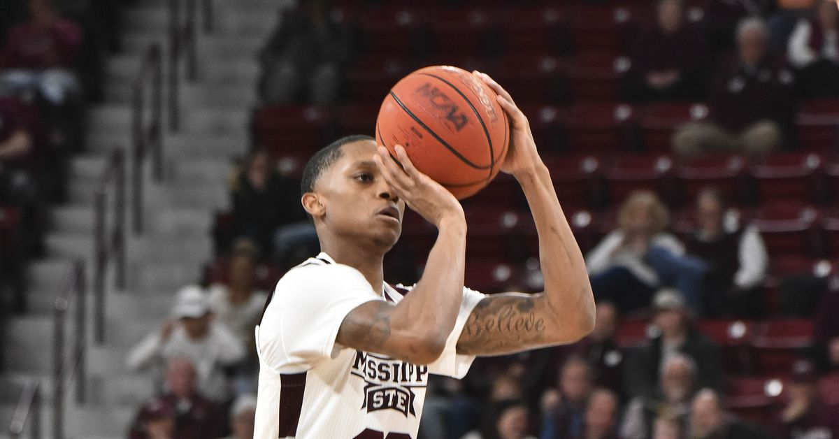 Bulldogs Fall to Texas A&M in Road Contest