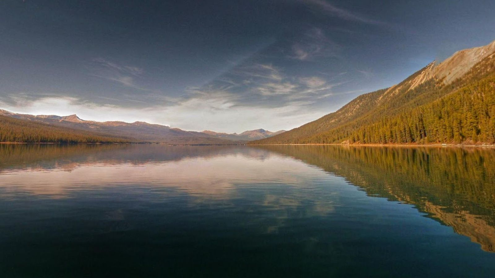 Google is using ai to create stunning landscape photos for Landscape images
