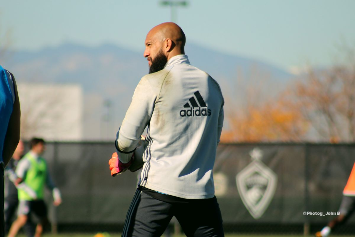 Jones omitted from US roster for World Cup qualifiers