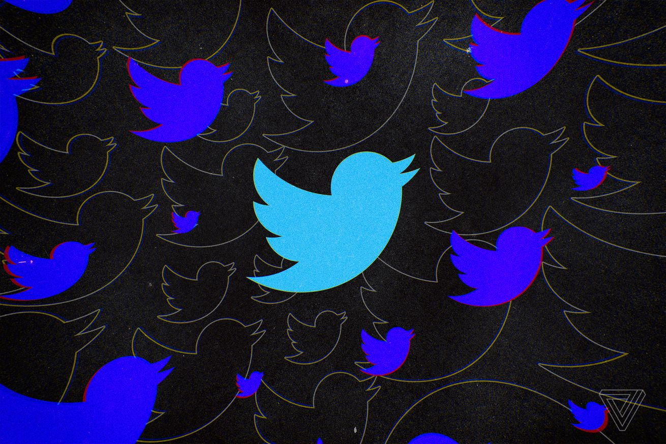 Twitter's decentralized social network project takes a baby step forward