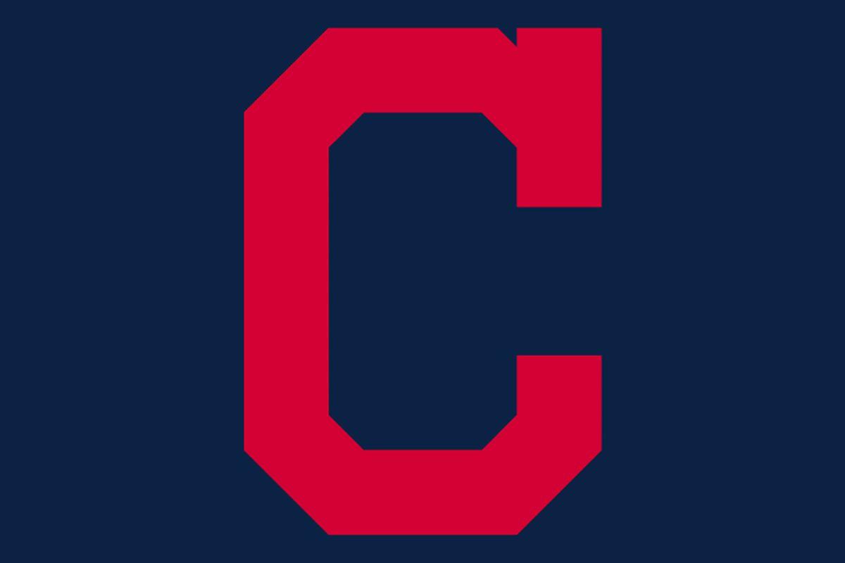 Indians block c logo.0.0