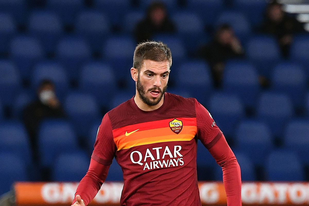 AS Roma v Benevento Calcio - Serie A