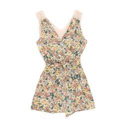 Joie dress, $80 (was $175)