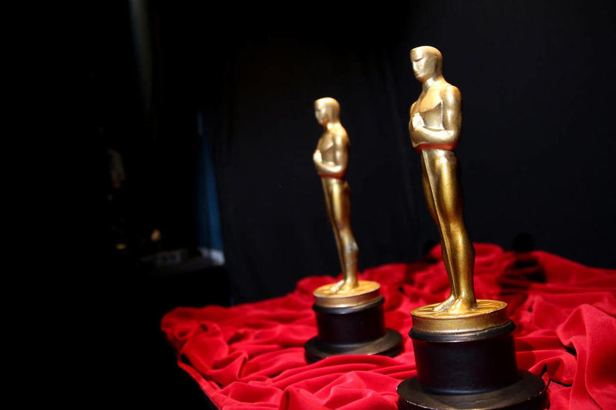 The 92nd annual Academy Awards will be held on February 9, 2020.