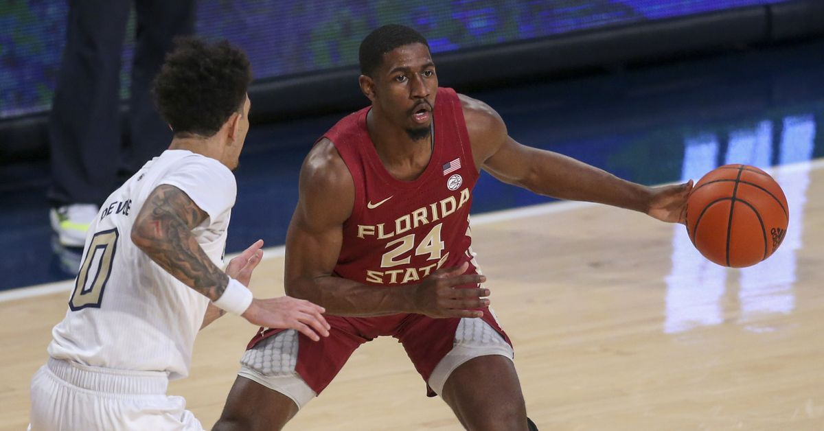 Florida State basketball: FSU can make history vs. Georgia Tech in ACC title game - Tomahawk Nation